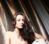 Anna AJ - Bornoz - MetArt 15