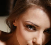Anna AJ - Bornoz - MetArt 18