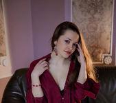 Polina G - Presenting Polina - MetArt 2