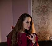 Polina G - Presenting Polina - MetArt 3