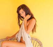 Lauren Crist - Mizeya - MetArt 4