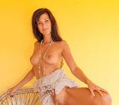 Lauren Crist - Mizeya - MetArt 5
