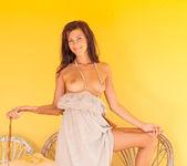 Lauren Crist - Mizeya - MetArt 6
