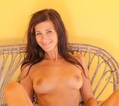 Lauren Crist - Mizeya - MetArt 10