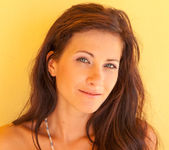 Lauren Crist - Mizeya - MetArt 18