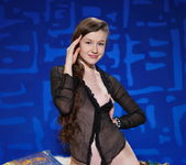Emily Bloom - Pasanto - MetArt 2