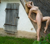 Alisa G - At The Cottage 1 - Erotic Beauty 15