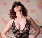 Aphrodita - Charming - The Life Erotic 2