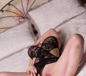 Aphrodita - Charming - The Life Erotic 4