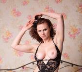 Aphrodita - Charming - The Life Erotic 10