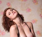 Aphrodita - Charming - The Life Erotic 11
