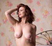 Aphrodita - Charming - The Life Erotic 12