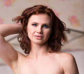Aphrodita - Charming - The Life Erotic 13