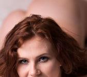 Aphrodita - Charming - The Life Erotic 15