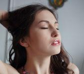 Lilian A - TESORO - Eternal Desire 4