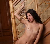 Presenting Alicia C 2 - Erotic Beauty 7