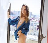 Lucia D - Cesanie - MetArt 2