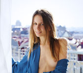 Lucia D - Cesanie - MetArt 3