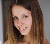 Lucia D - Cesanie - MetArt 6