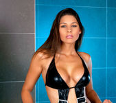 Zafira - Clean & Fresh - Holly Randall 2