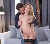Super Sexy Teen Sonia Sweet Takes a Facial - Private 3