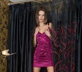 Presenting Sandra Lauver - MetArt 2