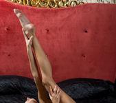 Presenting Sandra Lauver - MetArt 13
