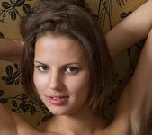 Presenting Sandra Lauver - MetArt 18