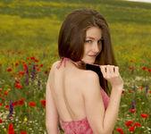 Emily Bloom - Grimas - MetArt 3