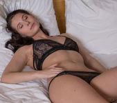 Vanessa Angel - Abasu - Sex Art 3
