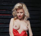 Zarina A - Metehi - Sex Art 4