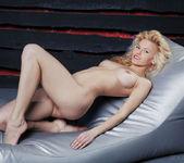 Zarina A - Metehi - Sex Art 10