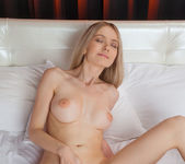 Lenore - Lebit - Sex Art 4