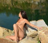 Tea Jul - Quarry 2 - Erotic Beauty 6