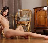 Julia P - Tan Lines - Stunning 18 11