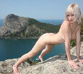 Presenting Val D 2 - Erotic Beauty 5