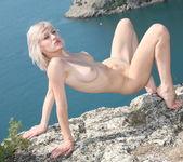 Presenting Val D 2 - Erotic Beauty 10