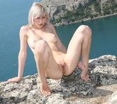 Presenting Val D 2 - Erotic Beauty 11