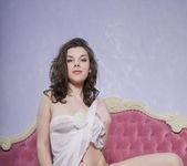 Dakota A - Razim - MetArt 4