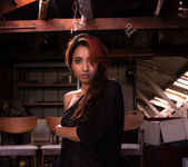 Maya Virdi - The Attic - The Life Erotic 3
