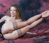 Dennie - Patenka - Rylsky Art 12