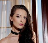 Anna AJ - Sija - MetArt 18
