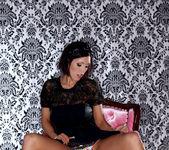 Dylan Ryder - Dear Diary - Holly Randall 7