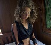 Jacinta B, Leocadia - Discipline - The Life Erotic 11