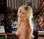 Tasha Reign - After School Special - Holly Randall 5