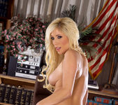 Tasha Reign - After School Special - Holly Randall 9
