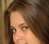 Kristel A - Tiny Tits - Stunning 18 14