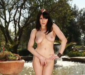 Samantha Bentley - Viv Thomas 6