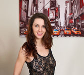 Joanna A - Alsery - MetArt 3