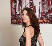 Joanna A - Alsery - MetArt 4